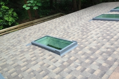 Roofing 11