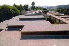 Roofing 6
