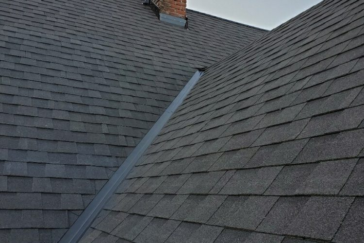 roof-05262020-9